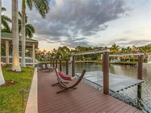 Naples Real Estate - MLS#216017875 Photo 35