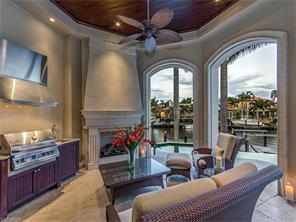 Naples Real Estate - MLS#216017875 Photo 40