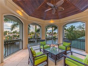 Naples Real Estate - MLS#216017875 Photo 47