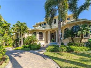 Naples Real Estate - MLS#216017875 Photo 48