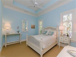 Naples Real Estate - MLS#216017875 Photo 27