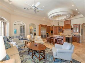 Naples Real Estate - MLS#216017875 Photo 21