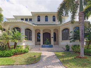Naples Real Estate - MLS#216017875 Photo 1