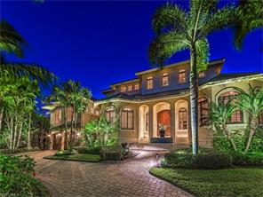 Naples Real Estate - MLS#216017875 Photo 7