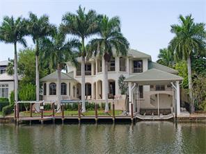 Naples Real Estate - MLS#216017875 Photo 6