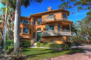 Naples Real Estate - MLS#216027075 Primary Photo