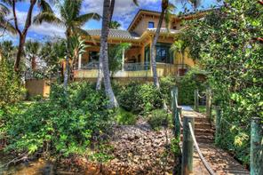 Naples Real Estate - MLS#216027075 Photo 4