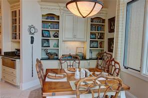 Naples Real Estate - MLS#216027075 Photo 8