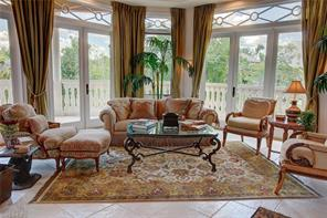 Naples Real Estate - MLS#216027075 Photo 9