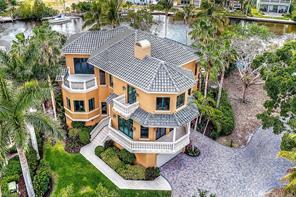 Naples Real Estate - MLS#216027075 Photo 18