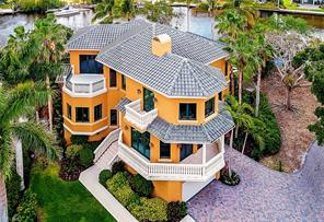 Naples Real Estate - MLS#216027075 Photo 19