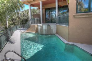 Naples Real Estate - MLS#216027075 Photo 21