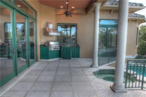 Naples Real Estate - MLS#216027075 Photo 23