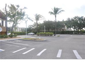 Naples Real Estate - MLS#216055975 Photo 8