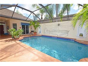 Naples Real Estate - MLS#216067675 Photo 17