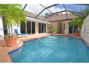 Naples Real Estate - MLS#216067675 Primary Photo