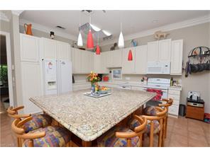 Naples Real Estate - MLS#216067675 Photo 5