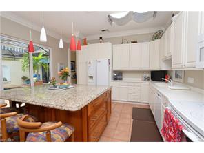 Naples Real Estate - MLS#216067675 Photo 6