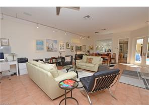 Naples Real Estate - MLS#216067675 Photo 9