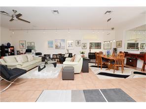 Naples Real Estate - MLS#216067675 Photo 8