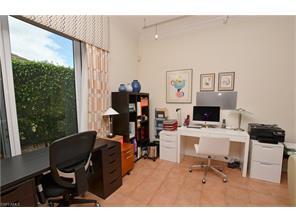 Naples Real Estate - MLS#216067675 Photo 12