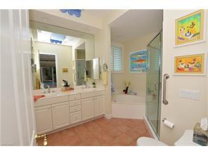 Naples Real Estate - MLS#216067675 Photo 16