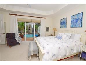 Naples Real Estate - MLS#216067675 Photo 14