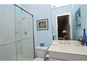 Naples Real Estate - MLS#216067675 Photo 22