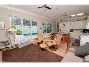 Naples Real Estate - MLS#216067675 Photo 4