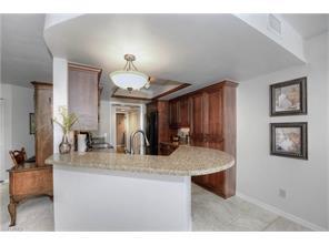 Naples Real Estate - MLS#216068775 Photo 15