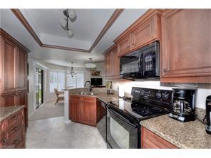 Naples Real Estate - MLS#216068775 Photo 17