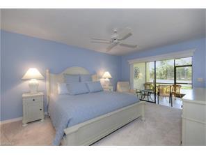 Naples Real Estate - MLS#216068775 Photo 18