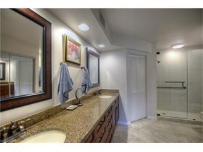 Naples Real Estate - MLS#216068775 Photo 19