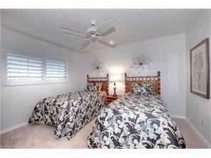 Naples Real Estate - MLS#216068775 Photo 20