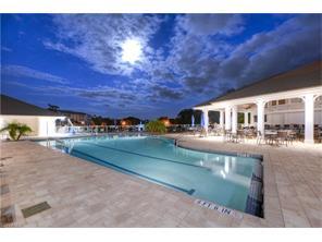 Naples Real Estate - MLS#216068775 Photo 27