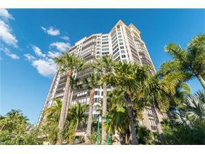 Naples Real Estate - MLS#216079675 Photo 2