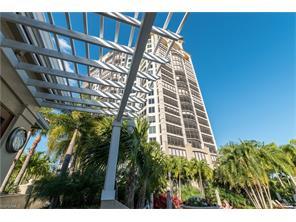Naples Real Estate - MLS#216079675 Photo 3