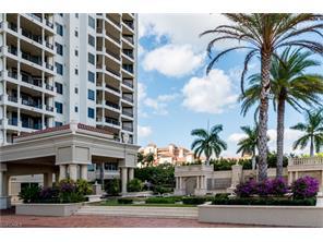 Naples Real Estate - MLS#216079675 Photo 4