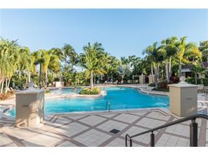 Naples Real Estate - MLS#216079675 Photo 6
