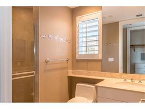 Naples Real Estate - MLS#216079675 Photo 7