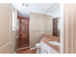 Naples Real Estate - MLS#216079675 Photo 8