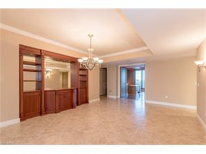 Naples Real Estate - MLS#216079675 Photo 13