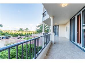 Naples Real Estate - MLS#216079675 Photo 14
