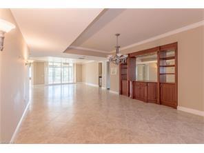 Naples Real Estate - MLS#216079675 Photo 15