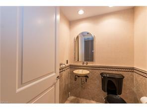 Naples Real Estate - MLS#216079675 Photo 16