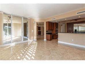 Naples Real Estate - MLS#216079675 Photo 17