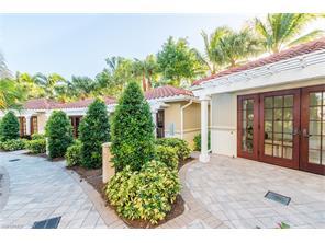 Naples Real Estate - MLS#216079675 Photo 21