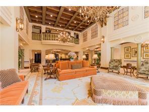 Naples Real Estate - MLS#216079675 Photo 22