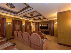 Naples Real Estate - MLS#216079675 Photo 24