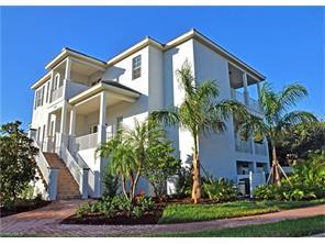 Naples Real Estate - MLS#217000775 Primary Photo